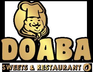 Doaba Sweets